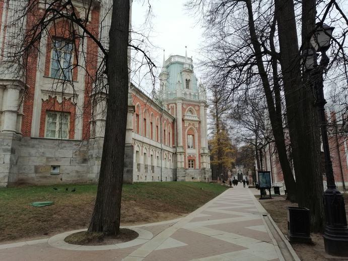 Zarizyno-Park-Moskau-128