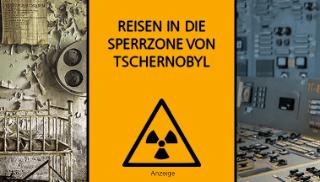 Tschernobyl-Touren