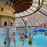 Karibiya Aquapark Hallenbad Moskau 008 1 150x150 - Hallenbäder / Aquaparks in Moskau