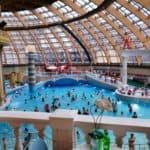 Karibiya Aquapark Hallenbad Moskau 011 1 150x150 - Hallenbäder / Aquaparks in Moskau