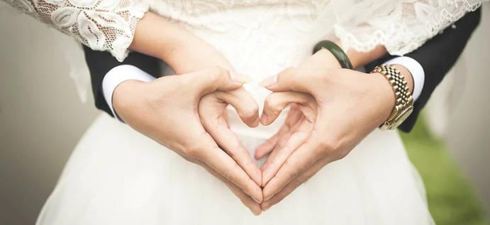 heirat herz - Russische Frau heiraten in Deutschland